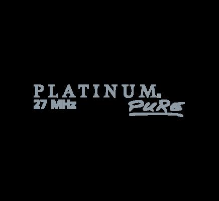 Melbourne Hair Removal Center –Apilus Platinum Pure 27MHz